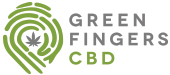 Green Fingers CBD